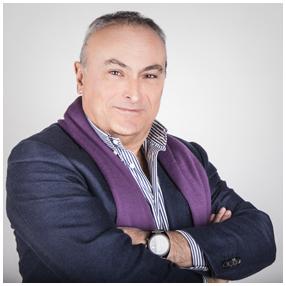 Antonino Morabito