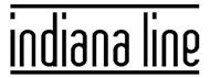 Indianaline